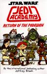 Picture of Jedi Academy 2 Return of the Padawan
