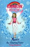 Picture of Rainbow Magic 2 Mary The Sharing Fairy