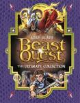 Picture of Beast Quest The Ultimate Story Collection