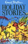 Picture of Enid Blytons Holiday Stories