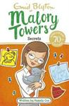 Picture of Malory Towers 11 Secrets