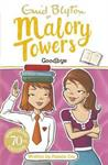 Picture of Malory Towers 12 Goodbye