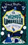 Picture of Wizards Umbrella (Story Collection)