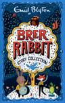 Picture of Brer Rabbit Story Collection