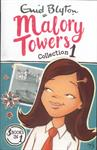 Picture of Malory Towers Collection 1 (Books 1 3)