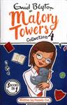 Picture of Malory Towers Collection 4 (Books 10-12)