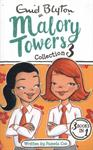 Picture of Malory Towers Collection 3 (Books 7-9)