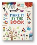 Picture of Make It By The Book