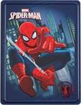 Picture of Marvel Spider Man Happy Tin