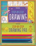 Picture of Step By Step Drawing Kit