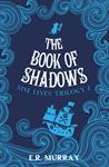 Picture of Book Of Shadows
