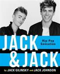 Picture of Jack & Jack You Dont Know Jacks