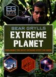 Picture of Bear Grylls Extreme Planet