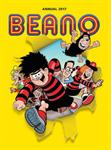 Picture of Beano Annual 2017