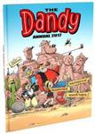 Picture of Dandy Annual 2017