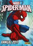 Picture of Spider Man Annual 2017