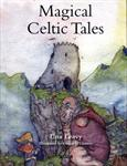 Picture of Magical Celtic Tales