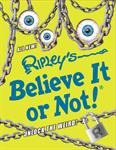 Picture of Ripleys Believe it or Not 2017