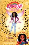 Picture of Rainbow Magic Tiana The Toy Fairy Special