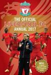 Picture of Liverpool Annual 2017