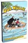 Picture of Oor Wullie Annual 2017