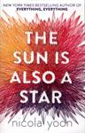 Picture of Sun Is Also a Star PB