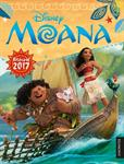 Picture of Disney Moana 2017