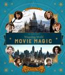 Picture of J K  Rowlings Wizarding World Movie Magic Vol 1 Extraordinar