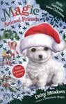Picture of Magic Animal Friends Special 5 Holly Santapaws Saves Christm
