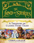 Picture of Land of Stories  A Treasury Of Classic Fairy Tales