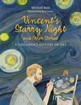 Picture of Vincents Starry Night And Other Stories