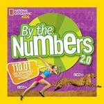 Picture of National Geographic Kids By The Numbers 2 0