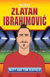 Picture of Zlatan Ibrahimovic