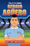 Picture of Sergio Aguero