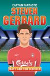 Picture of Steven Gerrard