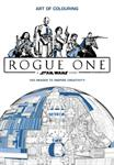 Picture of Rogue One Art Of Colouring