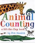 Picture of Animal Counting