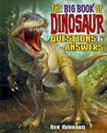 Picture of Big Book of Dinosaur Questions & Answers