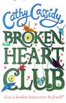 Picture of Broken Heart Club