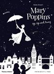 Picture of Mary Poppins Up Up And Away