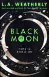 Picture of Black Moon