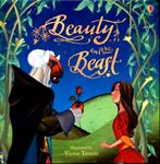 Picture of Beauty And The Beast Board Book