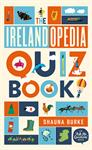 Picture of Irelandopedia Quiz Book