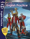 Picture of English Practice ( Ages 5-6)