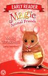 Picture of Magic Animal Friends Early Reader Molly Twinkletail
