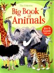 Picture of Big Book Of Animals