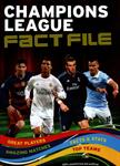 Picture of Champions League Fact File