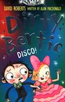 Picture of Dirty Bertie Disco