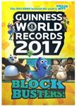 Picture of Guinness World Records Blockbusters 2017