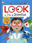 Picture of Look Im A Scientist